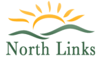 North Links Public Golf Course | 507-947-3355 | Premier Public Golf in Southern Minnesota
